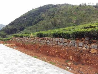 9600 sqft, Plot in Builder Galaxy Valley KotagiriKattabettuOoty Road, Ooty at Rs. 55.0000 Lacs