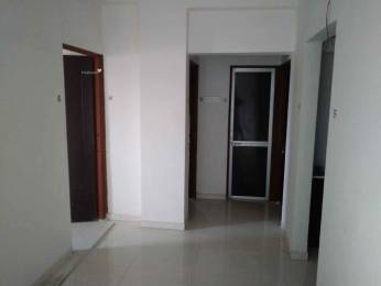 965 sqft, 3 bhk Apartment in Builder Project Hudkeshwar Road, Nagpur at Rs. 7000