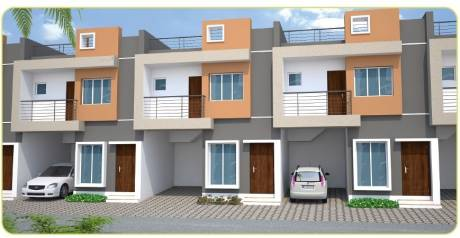 1300 sqft, 3 bhk Villa in Annai Ahalyaa Medavakkam, Chennai at Rs. 16000