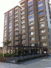 2011 sqft, 3 bhk Apartment in Vrajnandan Enterprise Vrundalaya Greens Atladara, Vadodara at Rs. 62.0000 Lacs