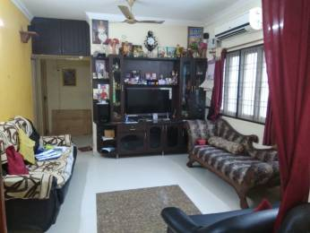 1307 sqft, 3 bhk Apartment in Builder Anugraha flats vinobaji nagar Hastinapuram, Chennai at Rs. 78.0000 Lacs