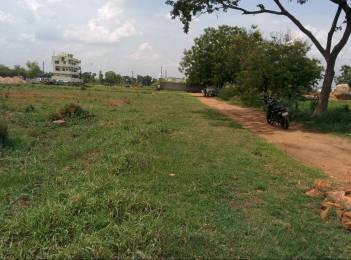 1881 sqft, Plot in Builder Project Nidamanuru, Vijayawada at Rs. 83.6000 Lacs