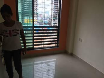 450 sqft, 1 bhk Apartment in Builder Project Jogeshwari West, Mumbai at Rs. 6500