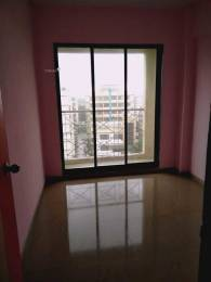550 sqft, 1 bhk Apartment in Builder Project Kalyan East, Mumbai at Rs. 5500
