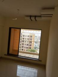 500 sqft, 1 bhk Apartment in Builder Project Kalyan, Mumbai at Rs. 3000