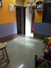 550 sqft, 1 bhk BuilderFloor in Builder Project Bhayandar East, Mumbai at Rs. 28.0000 Lacs