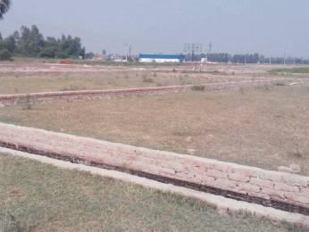 1000 sqft, Plot in Builder Kutumb KASHIYANA Lucknow Varanasi Road, Lucknow at Rs. 11.0100 Lacs
