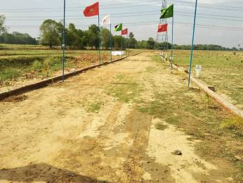 1000 sqft, Plot in Builder Kutumb KASHIYANA Lucknow Varanasi Road, Lucknow at Rs. 11.0100 Lacs