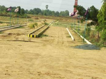 1000 sqft, Plot in Builder Kashiyana Banaras Raja Talab Jayapur Jakkhini Road, Varanasi at Rs. 8.0000 Lacs