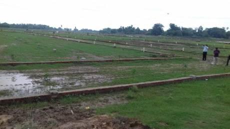 1000 sqft, Plot in Builder kashiyana banaras Raja Talab, Varanasi at Rs. 8.1000 Lacs
