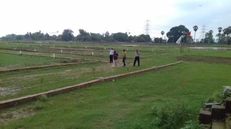 1000 sqft, Plot in Builder chandra kashiyana Ram Nagar Industrial Area, Varanasi at Rs. 12.0100 Lacs