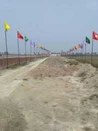 1000 sqft, Plot in Builder Panchjnya royal city NH2 Bhuteshwar Road Bhaktivedanta Swami Marg, Mathura at Rs. 7.5100 Lacs