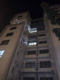 1080 sqft, 4 bhk Apartment in Cancun Iris New Town, Kolkata at Rs. 25000