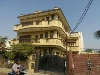 2400 sqft, 3 bhk BuilderFloor in Unitech South City 1 Sector 41, Gurgaon at Rs. 39000