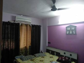 585 sqft, 1 bhk Apartment in Reputed Swapna Nagari Kalyan West, Mumbai at Rs. 8500