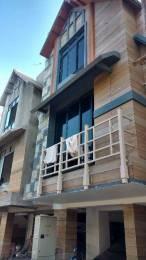 1934 sqft, 4 bhk Villa in South Queens Villa Thoraipakkam OMR, Chennai at Rs. 1.8000 Cr