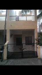 1500 sqft, 2 bhk Apartment in Builder Project Pathardi Phata, Nashik at Rs. 38.0000 Lacs