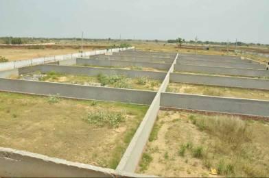 1000 sqft, Plot in Builder PANCHJANYA ROYAL CITY Vrindavan, Mathura at Rs. 8.5100 Lacs