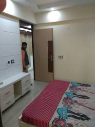 504 sqft, 2 bhk Apartment in Op Floridaa Sector 82, Faridabad at Rs. 20.0000 Lacs