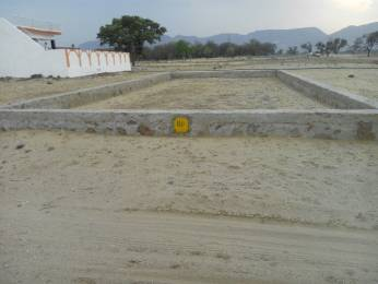 900 sqft, Plot in Goyal Green View Enclave Paota, Jaipur at Rs. 3.4600 Lacs