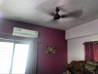 990 sqft, 2 bhk Apartment in Bakeri Smarana Apartments Vejalpur Gam, Ahmedabad at Rs. 40.0000 Lacs