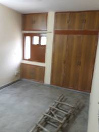 1500 sqft, 3 bhk Apartment in Builder CGHS DOCTORS APARTMENTS Vasundhara Enclave, Delhi at Rs. 25000