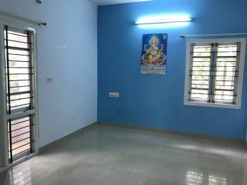1200 sqft, 3 bhk IndependentHouse in Builder Project Yelahanka New Town, Bangalore at Rs. 25000