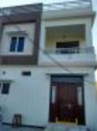 1750 sqft, 3 bhk Villa in Libra Libra Avenue Nadergul, Hyderabad at Rs. 9000