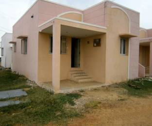 1200 sqft, 2 bhk IndependentHouse in Ragam J J Nagar Periyapalayam, Chennai at Rs. 19.2000 Lacs