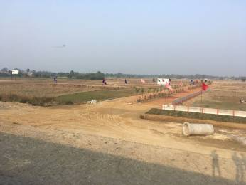 1000 sqft, Plot in Builder Pole star city Rooma, Kanpur at Rs. 5.0000 Lacs