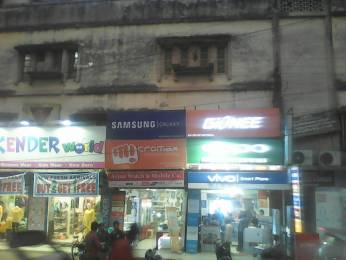 830 sqft, 2 bhk Apartment in Builder shastri nagar sigra post office in front of Sajan Cinema sigra Sigra, Varanasi at Rs. 65.0000 Lacs
