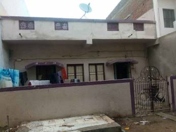 1080 sqft, 2 bhk IndependentHouse in Builder Project Sarkhej Road, Ahmedabad at Rs. 40.0000 Lacs