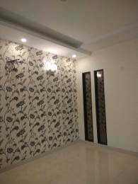 1900 sqft, 3 bhk BuilderFloor in Unitech South City II Sector 49, Gurgaon at Rs. 1.4000 Cr