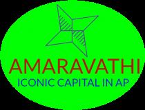 AMARAVATHI REAL VENTURES