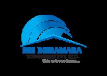 SRI BHRAMARA TOWNSHIP