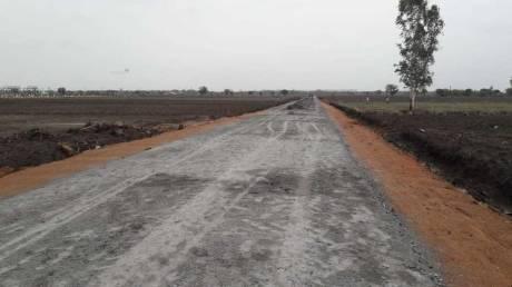 1332 sqft, Plot in Builder Ananda Vihaar Phase II Tadikonda, Guntur at Rs. 16.2800 Lacs