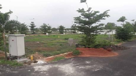 1224 sqft, Plot in Builder prime city Tadikonda, Guntur at Rs. 10.0640 Lacs