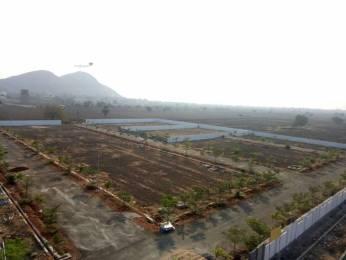 1332 sqft, Plot in Builder Project Kantheru Road, Guntur at Rs. 16.2800 Lacs