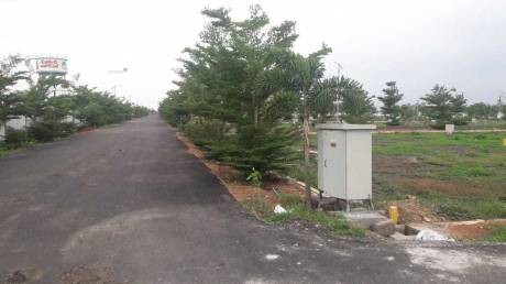 1098 sqft, Plot in Builder Icon City Phase IV Tulluru, Guntur at Rs. 16.4700 Lacs