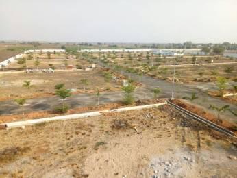 1224 sqft, Plot in Builder Gated Prime City Amaravathi, Guntur at Rs. 10.0640 Lacs