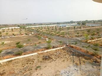 1224 sqft, Plot in Builder Gated Prime City Tulluru, Guntur at Rs. 10.0640 Lacs