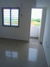 761 sqft, 2 bhk Apartment in Builder Project Tambaram Krishna Nagar, Chennai at Rs. 30.7500 Lacs