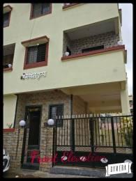 1200 sqft, 3 bhk BuilderFloor in Builder Shree Ganesh Krupa Tilekar Nagar, Pune at Rs. 12500