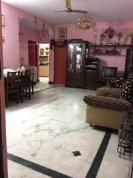 900 sqft, 1 bhk Apartment in Arunkumaar Apartments IV Gowrivakkam, Chennai at Rs. 10000