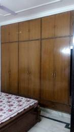 900 sqft, 1 bhk Apartment in Builder Project Lajpat Nagar IV, Delhi at Rs. 12000