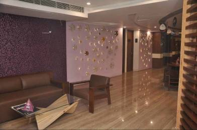 1034 sqft, 2 bhk Apartment in Victory Central Sector 12 Noida Extension, Greater Noida at Rs. 8000