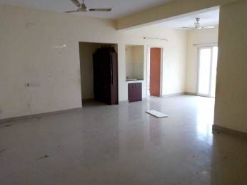 1250 sqft, 2 bhk Apartment in Builder Project Manapakkam, Chennai at Rs. 75.0000 Lacs