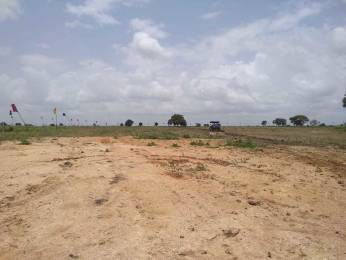 1800 sqft, Plot in Builder global city 11 Nandigama, Hyderabad at Rs. 20.0000 Lacs