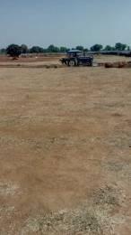 1647 sqft, Plot in Builder HMDA Open Plots Adibatla, Hyderabad at Rs. 24.7050 Lacs