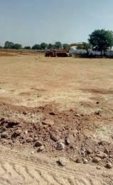 1350 sqft, Plot in Builder HMDA Open Plots Adibatla, Hyderabad at Rs. 21.0000 Lacs